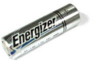 Батарейка Energizer LR-06 Maximum BI*4